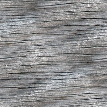 Click to get the codes for this image. Weathered Wood Seamless Background Tileable, Wood, Gray, Silver Background Wallpaper Image or texture free for any profile, webpage, phone, or desktop