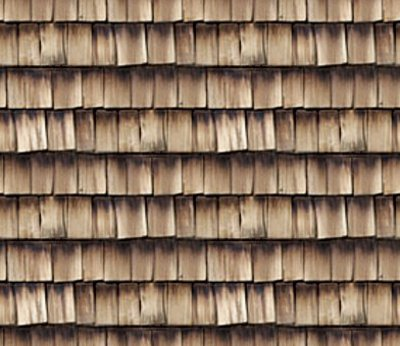 Click to get the codes for this image. Weathered Wooden Shake Shingles Background Seamless, Shingles  Roofs, Wood Background Wallpaper Image or texture free for any profile, webpage, phone, or desktop