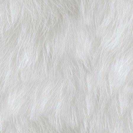 Click to get the codes for this image. White Faux Fur Seamless Background Texture Pattern, Fur and Animal Print, White Background Wallpaper Image or texture free for any profile, webpage, phone, or desktop