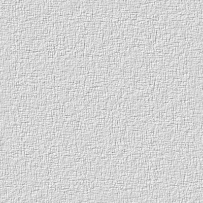 Click to get the codes for this image. White Textured Background Seamless, Textured, Gray, White Background Wallpaper Image or texture free for any profile, webpage, phone, or desktop