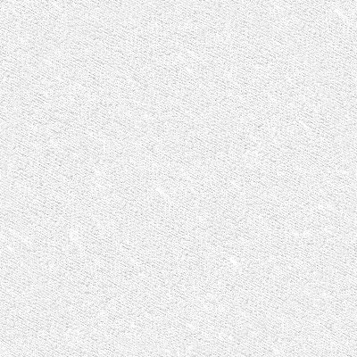 Click to get the codes for this image. White Upholstery Fabric Texture Background Seamless, Cloth, Textured, White Background Wallpaper Image or texture free for any profile, webpage, phone, or desktop