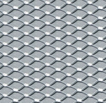 Click to get the codes for this image. Wire Mesh Metal Background Seamless, Metallic, Gray, Silver Background Wallpaper Image or texture free for any profile, webpage, phone, or desktop