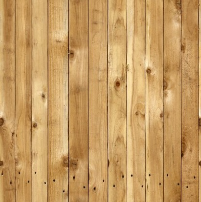 Click to get the codes for this image. Wood Fence Background Texture Seamless, Wood, Fences and Bars Background Wallpaper Image or texture free for any profile, webpage, phone, or desktop