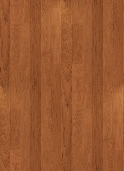 Wood Floor Pattern Seamless Background Or Wallpaper Image
