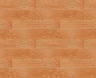 Click to get the codes for this image. Wooden Floor Background Tileable, Wood, Brown Background Wallpaper Image or texture free for any profile, webpage, phone, or desktop