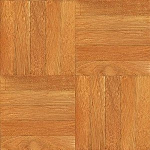 Click to get the codes for this image. Wooden Parquet Floor Background Tileable, Wood, Brown Background Wallpaper Image or texture free for any profile, webpage, phone, or desktop