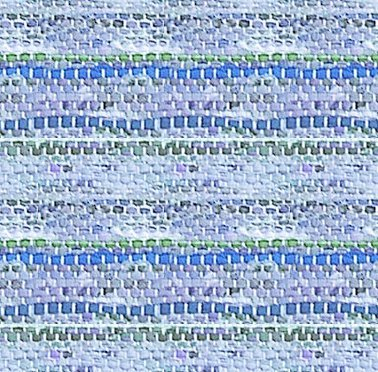 Click to get the codes for this image. Woven Blue Rag Rug Seamless Background Tileable, Carpet and Rugs, Blue Background Wallpaper Image or texture free for any profile, webpage, phone, or desktop