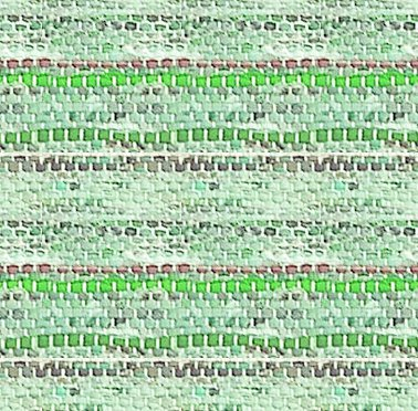 Click to get the codes for this image. Woven Green Rag Rug Seamless Background Tileable, Carpet and Rugs, Green Background Wallpaper Image or texture free for any profile, webpage, phone, or desktop