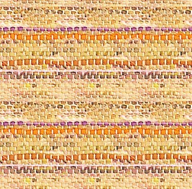 Click to get the codes for this image. Woven Orange Rag Rug Seamless Background Tileable, Carpet and Rugs, Orange Background Wallpaper Image or texture free for any profile, webpage, phone, or desktop