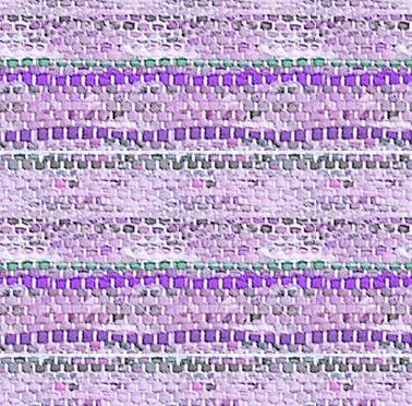 Click to get the codes for this image. Woven Purple Rag Rug Seamless Background Tileable, Carpet and Rugs, Purple Background Wallpaper Image or texture free for any profile, webpage, phone, or desktop