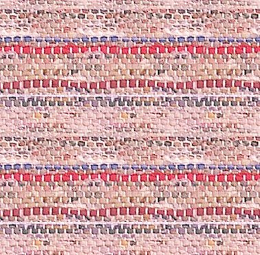 Click to get the codes for this image. Woven Red Rag Rug Seamless Background Tileable, Carpet and Rugs, Red Background Wallpaper Image or texture free for any profile, webpage, phone, or desktop