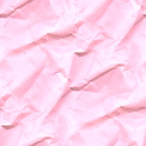 Click to get the codes for this image. Wrinkled Pink Paper Seamless Pattern, Paper, Pink Background Wallpaper Image or texture free for any profile, webpage, phone, or desktop
