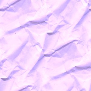 Click to get the codes for this image. Wrinkled Purple Paper Seamless Pattern, Paper, Purple Background Wallpaper Image or texture free for any profile, webpage, phone, or desktop