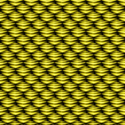 Click to get the codes for this image. Yellow And Black Abstract Diamonds Background Tiled, Diamonds, Yellow, Abstract Background Wallpaper Image or texture free for any profile, webpage, phone, or desktop