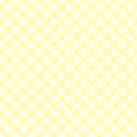Yellow And White Diamonds Pattern Background Or Wallpaper ...