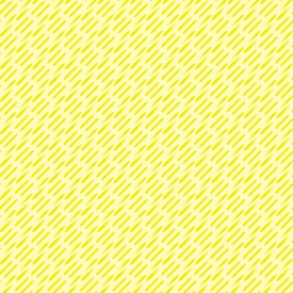 Click to get the codes for this image. Yellow Diagonal Dashes, Yellow, Diagonals Background Wallpaper Image or texture free for any profile, webpage, phone, or desktop