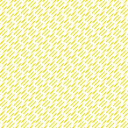 Click to get the codes for this image. Yellow Diagonal Dashes On White, Yellow, Diagonals Background Wallpaper Image or texture free for any profile, webpage, phone, or desktop