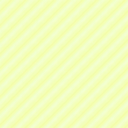 Click to get the codes for this image. Yellow Diagonal Ridges Pattern, Yellow, Diagonals Background Wallpaper Image or texture free for any profile, webpage, phone, or desktop