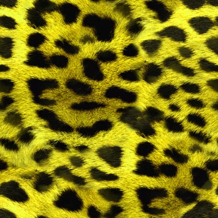 Click to get the codes for this image. Yellow Leopard Fur Seamless Background Pattern, Fur and Animal Print, Yellow Background Wallpaper Image or texture free for any profile, webpage, phone, or desktop