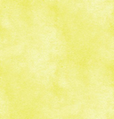 Click to get the codes for this image. Yellow Marbled Paper Background Texture Seamless, Paper, Yellow Background Wallpaper Image or texture free for any profile, webpage, phone, or desktop