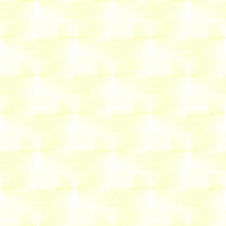 pastel yellow background - photo #18