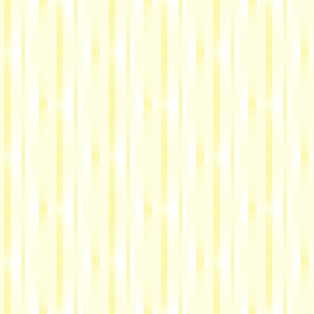 Click to get the codes for this image. Yellow Pastel Patterned Stripes, Yellow, Stripes Background Wallpaper Image or texture free for any profile, webpage, phone, or desktop