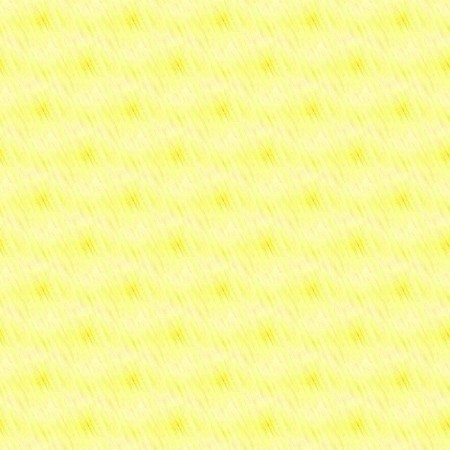 Click to get the codes for this image. Yellow Pastel Pencil Pattern, Yellow, Artistic, Abstract Background Wallpaper Image or texture free for any profile, webpage, phone, or desktop
