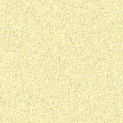 Click to get the codes for this image. Yellow Textured Background Seamless, Textured, Yellow Background Wallpaper Image or texture free for any profile, webpage, phone, or desktop