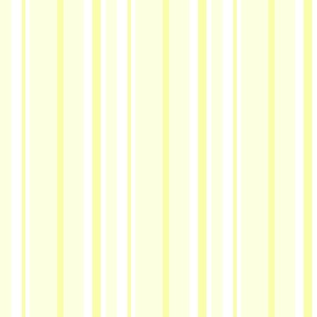 Click to get the codes for this image. Yellow Vertical Stripes, Stripes, Yellow Background Wallpaper Image or texture free for any profile, webpage, phone, or desktop