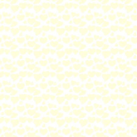 Click to get the codes for this image. Yellow Watermark Hearts On White, Hearts, Yellow, Watermark Background Wallpaper Image or texture free for any profile, webpage, phone, or desktop