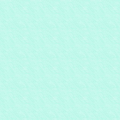 Aqua Paper Texture Background Seamless Pattern Background