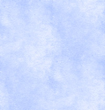 Baby Blue Marbled Paper Background Texture Seamless