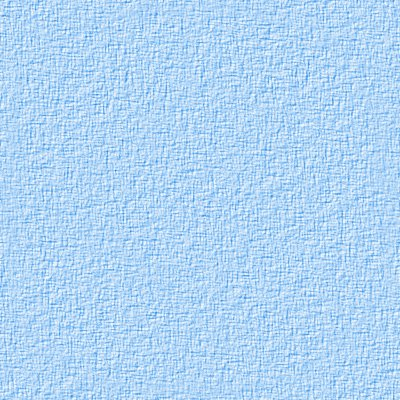 baby blue textured background seamless background or