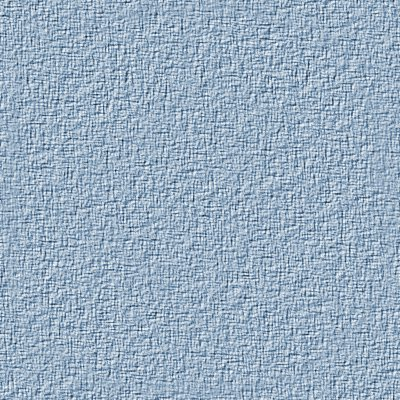Blue Gray Textured Background Seamless Background Or ...