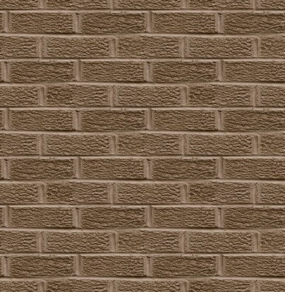 Brown brick wall seamless background texture background or for Purple brick wallpaper