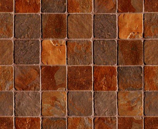 Laying Slate Tile Floor ImagesSlate Patio Tiles