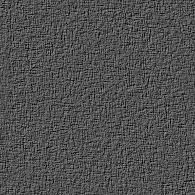 Charcoal Gray Textured Background Seamless Background