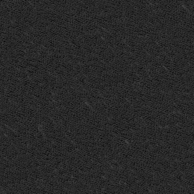 Charcoal Gray Upholstery Fabric Texture Background Seamless Background Or Wallpaper Image  Free