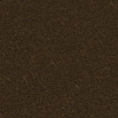 Chocolate Brown Upholstery Fabric Texture Background ...