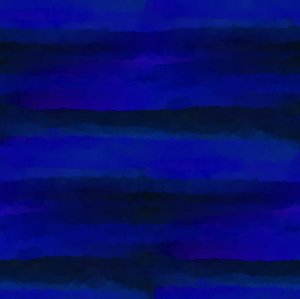 dark blue watercolor seamless painting background or wallpaper image myspace twitter. Black Bedroom Furniture Sets. Home Design Ideas