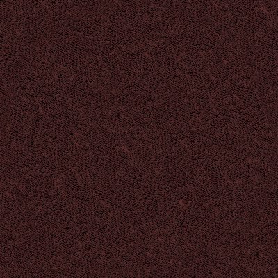 Dark Clay Red Upholstery Fabric Texture Background
