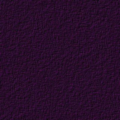 Dark magenta textured background seamless background or wallpaper image free backgrounds for - Dark magenta wallpaper ...