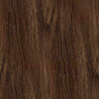 Walnut wood grain wallpaper
