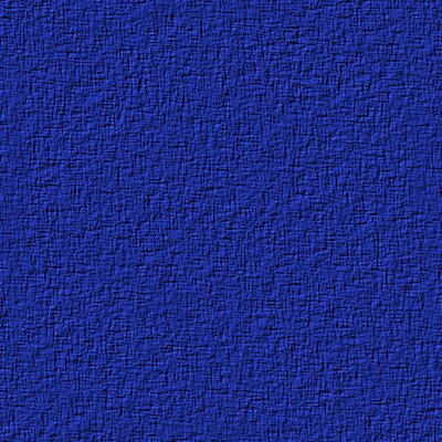 Deep Blue Textured Background Seamless Background Or