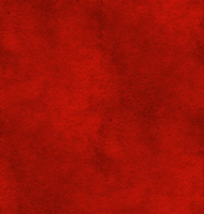 Textured Wallpaper On Red Marbled Paper Background Texture Seamless