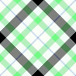 Click to get seamless plaid backgrounds and tileable wallpapers.