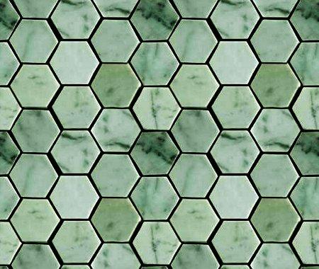 Kitchen Background Tiles