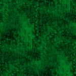 Click to get green backgrounds, textures and wallpapers.