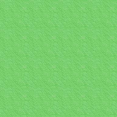 Green Paper Texture Background Seamless Pattern Background ...