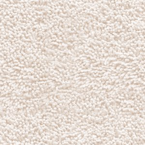 Click to get seamless carpet and rug backgrounds and tileable wallpapers.